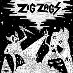 ZIGZAGS_front_250