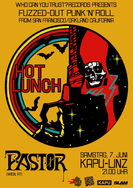 HotLunch_Pastor_-_POSTER WEB