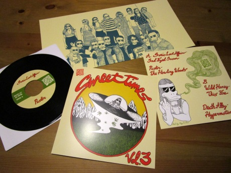 sweet_times_vol_3_7inch
