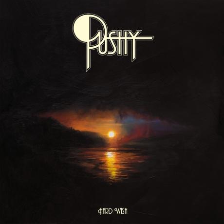 Pushy front 2000